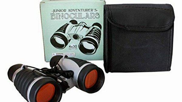 Binoculars - House of Marbles