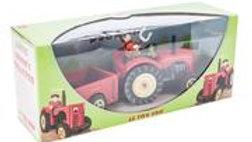 Le Toy Van - Tractor