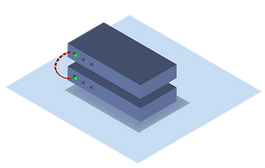 network_isometric.png