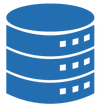 storage_icon_1.png