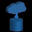 cloud_dl_icon.png