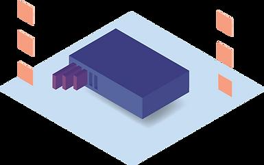 storage_isometric.png