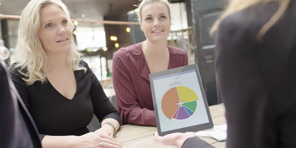 Formation Groupes, Teams et Organisations Management Drives