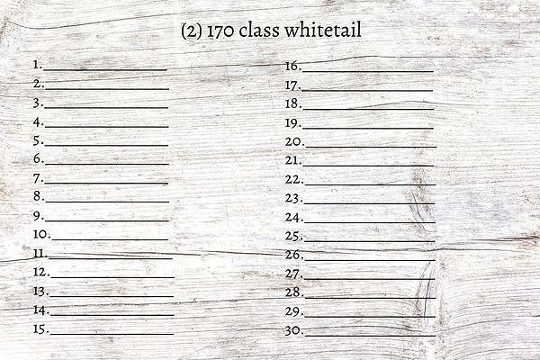 white-wood-background-new-at-modern-yo3u