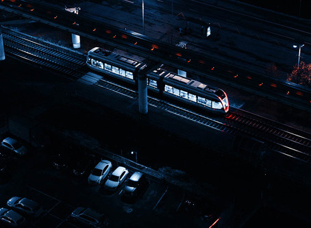 Why signature-based threat detection isn't enough for rail cyber security
