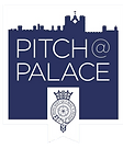 pitch_thepalace logo.png