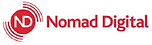 nomad_digital_logo.png
