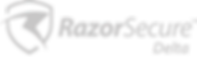 delta logo_4x.png