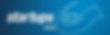Startups-100-2018-logo.png