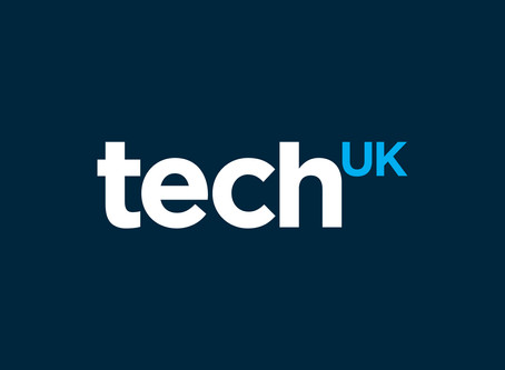 TechUK Event