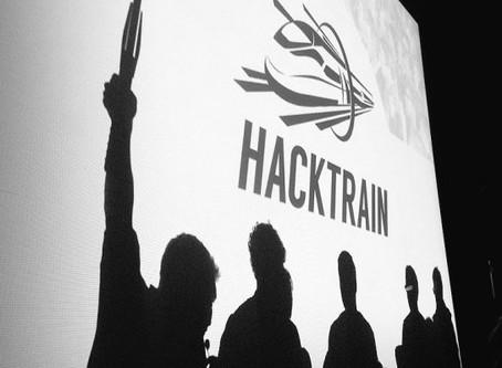 RazorSecure sponsors Hacktrain 3.0
