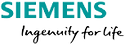 siemens_mobility_logo.png
