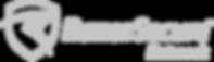 RazorSecure Network Logo