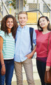Self-Esteem Workshop for Teen Girls
