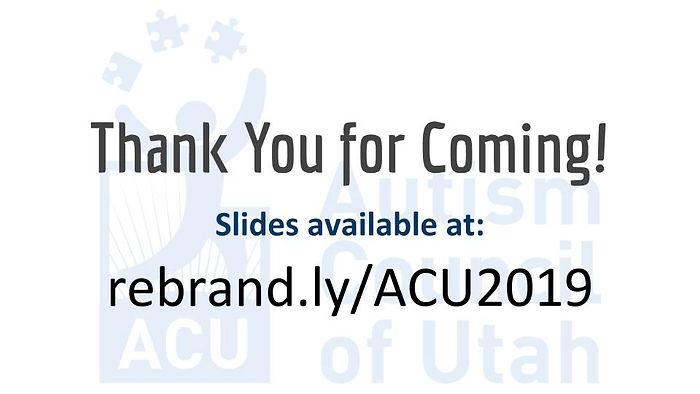 ACU PowerPoint 2019-37.jpg