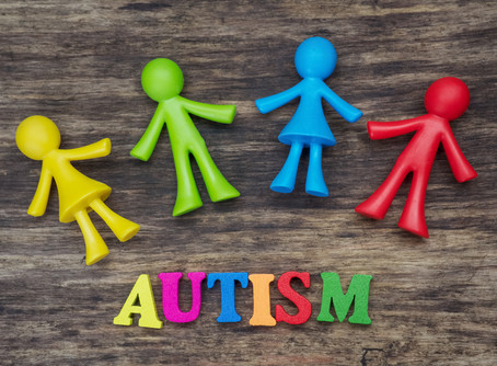 Autism Parent Tips ~ Coming Soon!