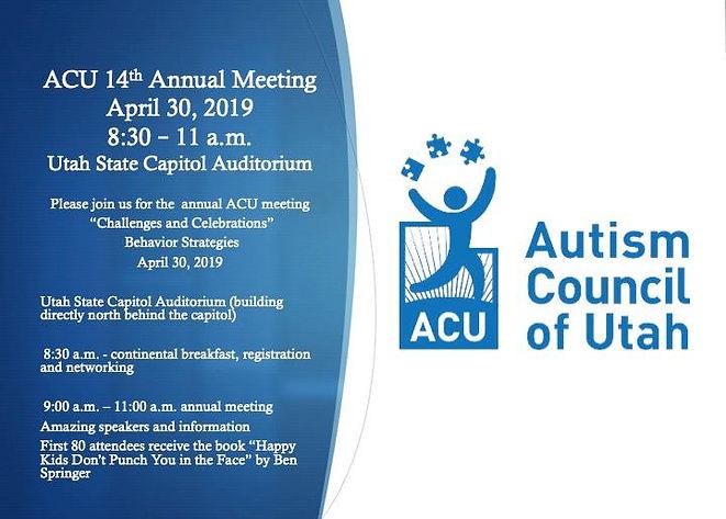 ACU Annual 2019.jpg
