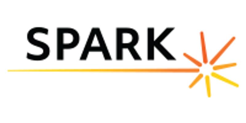 Spark ~ Understanding Aggression in Autism