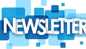Autism Council of Utah's Newsletters ~ Things Worth Knowing