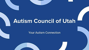 Autism Council of Utah.jpg