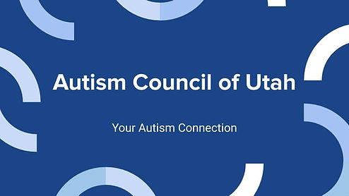 Autism Council of Utah.jpg