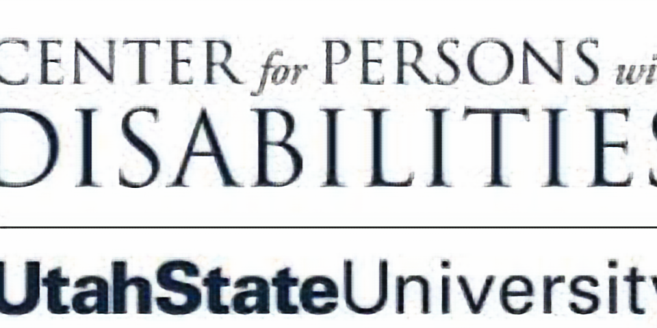 First Annual USU Disability Studies Seminar with Dr. Leslie P. Francis, Ph.D., J.D.