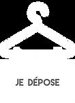 deux fois 9 dépôt vente enfants Paris