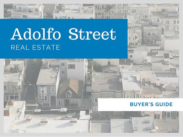 Buyers Guide pg1.jpg