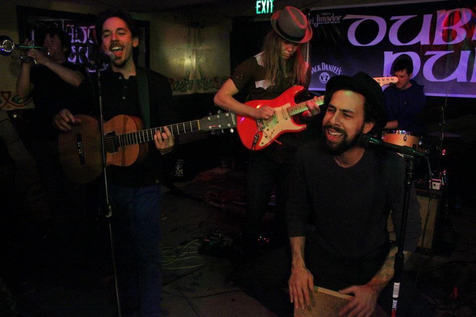 live at Dublin Pub.jpg