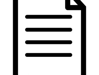 How to Read a Title Report
