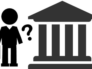 Mortgage Officer vs Mortgage Broker - What's the difference?