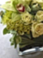 flowerofthemonth.jpg