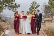 sanctuary-golf-course-winter-gay-wedding