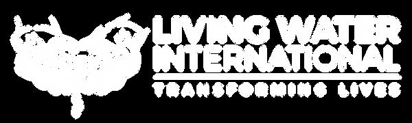 Living Water International_Alternate Hor