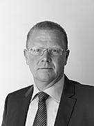 Tomas Hellström, Forsinvest, Eric Forss
