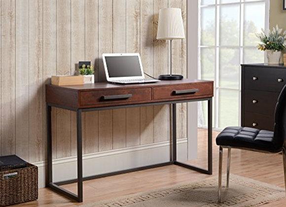 Horatio Home Office Desk