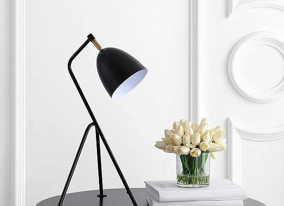 Dariel Task Table Lamp