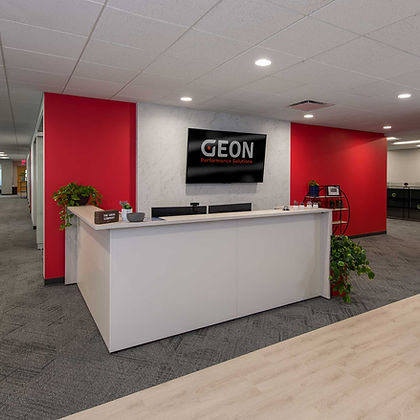 Geon-Westlake-01.jpg