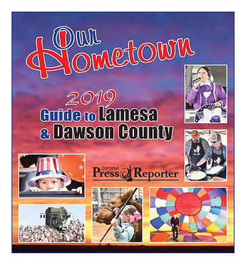 Our Hometown 2019 Cover.jpg