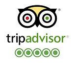 Trip Advisor Lamesa Texas