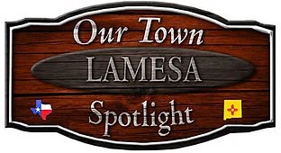 Our Town Spotlight Logo.PNG