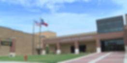 Lamesa High School