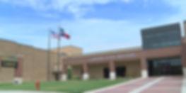 Lamesa High School