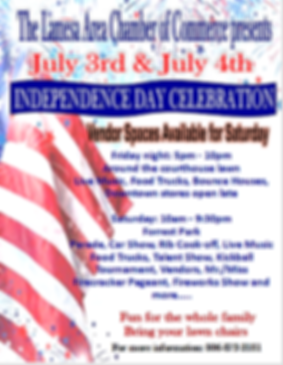 Independence Day flyer - picture.PNG