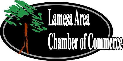 Chamber Tree Logo.jpg