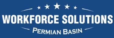 workforce-solutions-logo.jpg