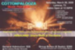 Music Fest 2020_Page_1.jpg