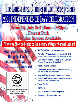 Independence Day flyer with phone numbers.jpg
