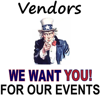 Vendors We Want You For Our Events.png