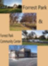 Forrest Park Cover.jpg